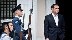handelsblatt-o-tsipras-apodeixthike-pragmatistis-politikos