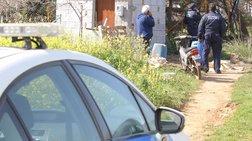 Δολοφονήθηκε ο 70χρονος που αγνοούνταν στα Σφακιά