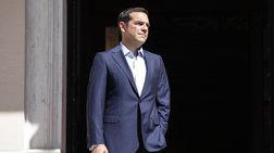 tsipras-briskomaste-konta-sti-stigmi-pou-tha-drepsoume-karpous