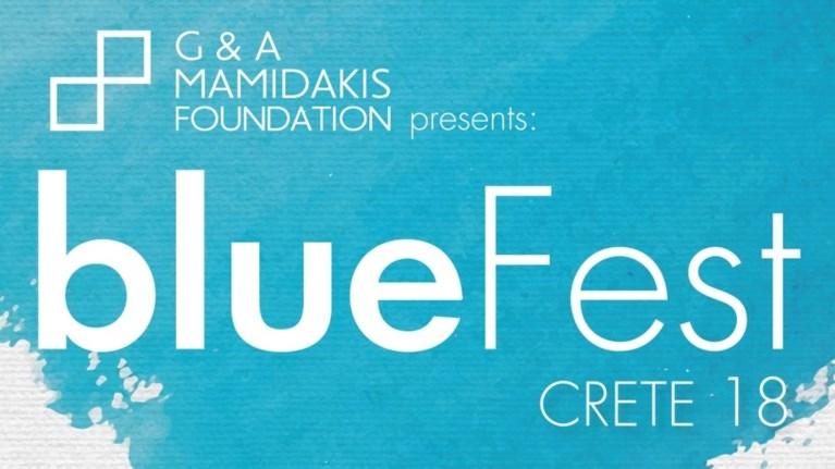 bluefest18-ena-festibal-se-mia-apo-tis-pio-omorfes-perioxes-tis-kritis