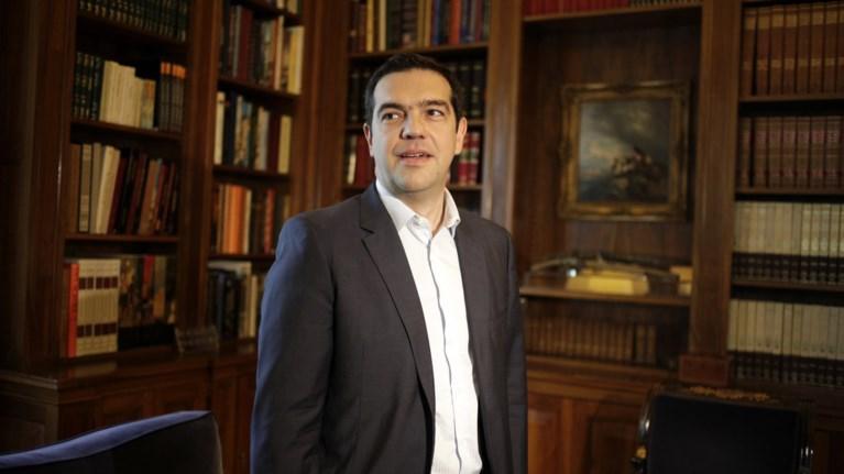 epikoinwnia-al-tsipra-me-ton-prwthupourgo-tis-italias