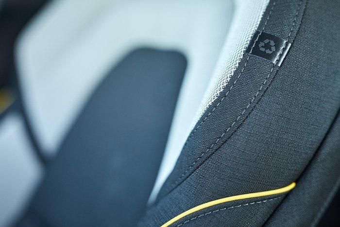 Ενα Volvo XC60 με ανακυκλωμένα πλαστικά! Καταλαβαίνετε τη διαφορά; - εικόνα 2