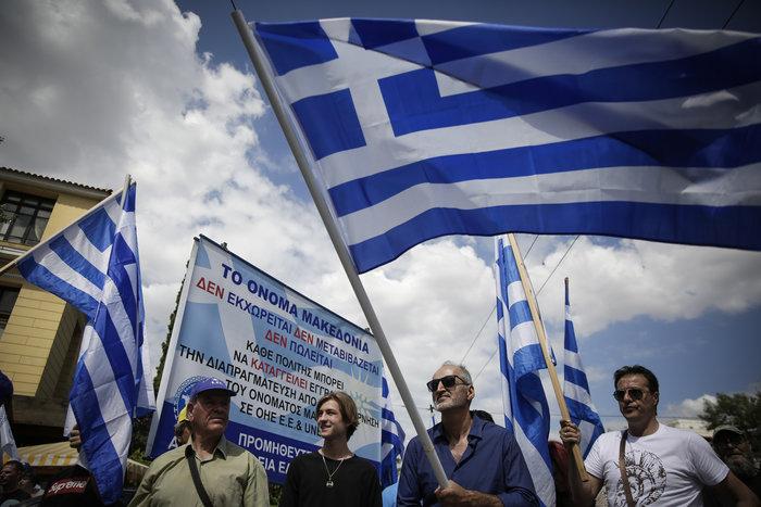 Προφυλακιστέος ο Αρτέμης Σώρρας μετά την απολογία του