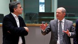 se-ekseliksi-to-eurogroup---klirwnei-gia-xreos-kai-epopteia