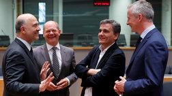 kerdi-zimies-kai-gkrizes-zwnes-apo-ti-sumfwnia-sto-eurogroup