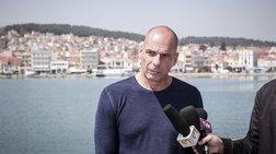 baroufakis-gia-eurogroup-sugxaritiria-suntrofoi