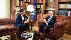 sunantisi-tsipra---paulopoulou-gia-ti-sumfwnia-live