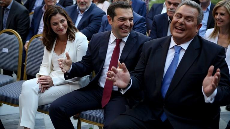 me-grabata-sto-zappeio-o-aleksis-tsipras---deite-live