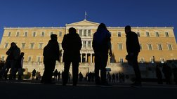 Le Monde: «Χάρη στο κουράγιο των Ελλήνων & του Τσίπρα η Ελλάδα επέζησε»