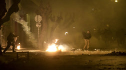 europol-prwti-i-ellada-stis-tromokratikes-epitheseis-anarxikwn
