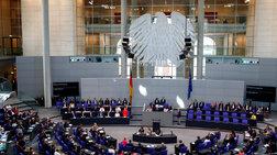 tin-paraskeui-stin-bundestag-i-apofasi-tou-eurogroup-gia-tin-ellada