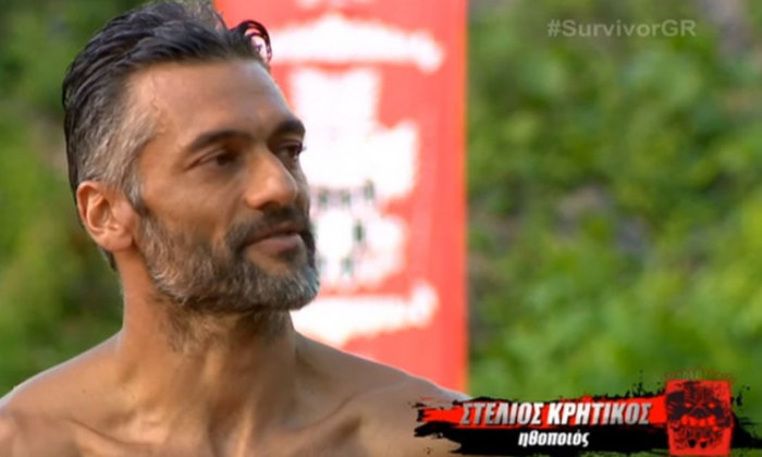 Survivor: Ο όρος στα συμβόλαια των παικτών για τη σωματική ακεραιότητα τους