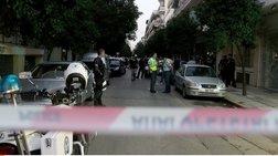 Θεσσαλονίκη: Συνελήφθη ο ληστής που μαχαίρωσε 60χρονη σε ψιλικατζίδικο