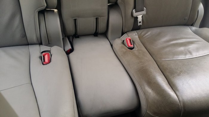 3+2 tips για την προστασία του αυτοκινήτου το καλοκαίρι - εικόνα 2