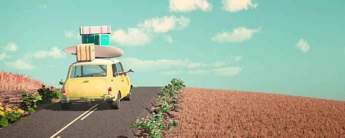 3+2 tips για την προστασία του αυτοκινήτου το καλοκαίρι - εικόνα 6