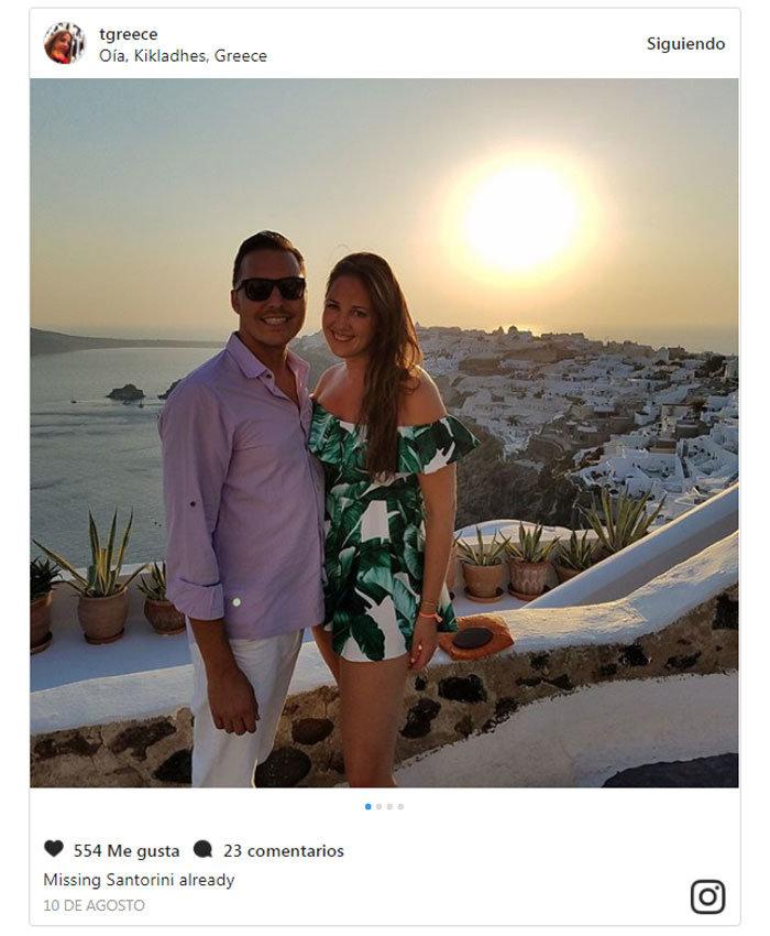 Η μικρή κόρη του Κωνσταντίνου Γλύξμπουργκ παντρεύεται με τον...