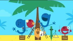 Google: 11 tips για «έξυπνες» διακοπές