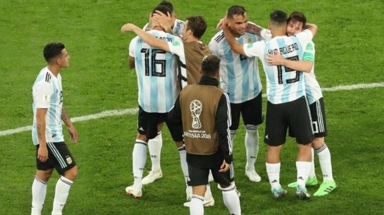 den-exei-peisei-akoma-i-argentini