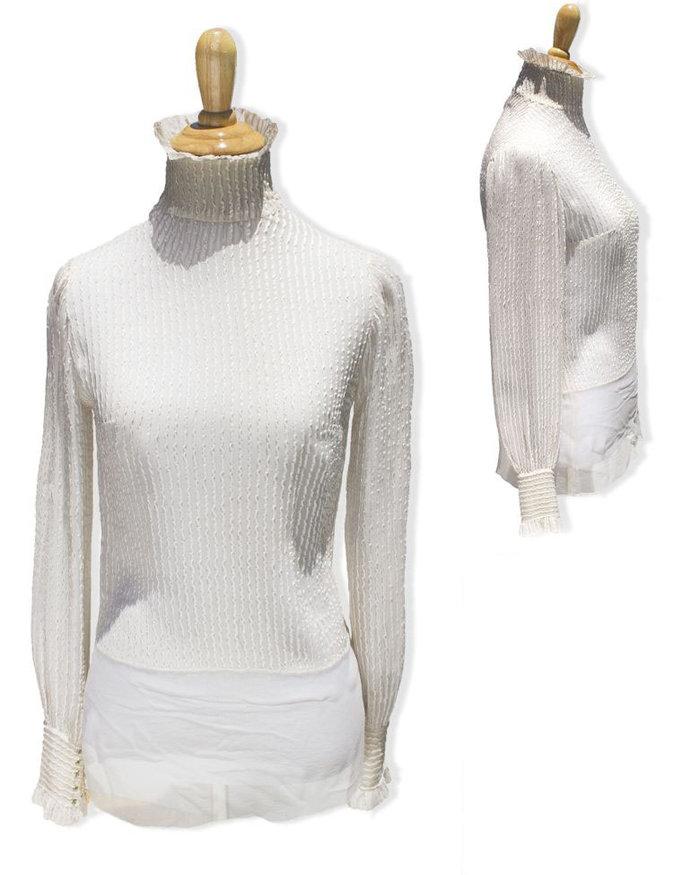 Για χιλιάδες δολάρια θα πουληθεί η μπλούζα της Όντρει Χέμπορν
