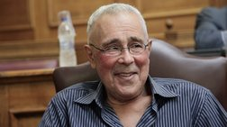 Ζουράρις: «Κινούμαι στη δημιουργία κινήματος για δημοψήφισμα»