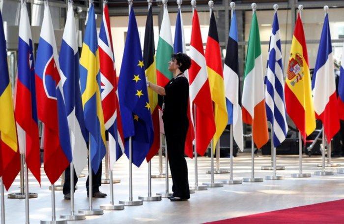 Το προσφυγικό δοκιμάζει ξανά τη συνοχή της ΕΕ - εικόνα 2