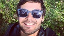 Σκότωσαν στον Άγιο Δομίνικο εικονολήπτη του τουρκικού Survivor