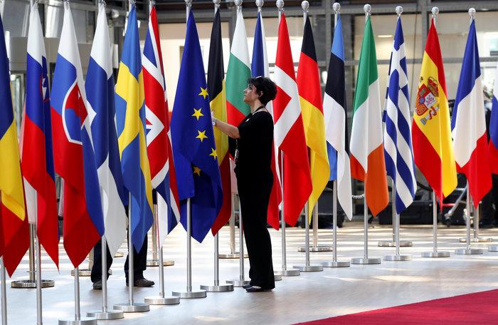 Τι προβλέπει η συμφωνία της Συνόδου Κορυφής για το προσφυγικό