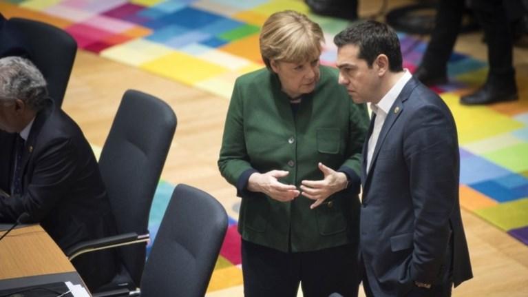 trimeris-merkel---tsipra---santseth-gia-to-metanasteutiko