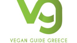 Vegan στην Ελλάδα! Νέος οδηγός για έναν άλλον τρόπο ζωής