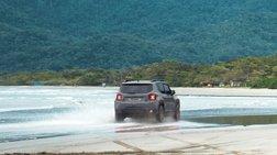 i-ellada-ksana-sto-pagkosmio-kalantari-tou-windsurfing-me-xorigo-ti-jeep