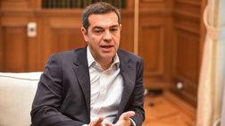 tsipras-i-politeia-stirizei-emprakta-ti-nisiwtikotita