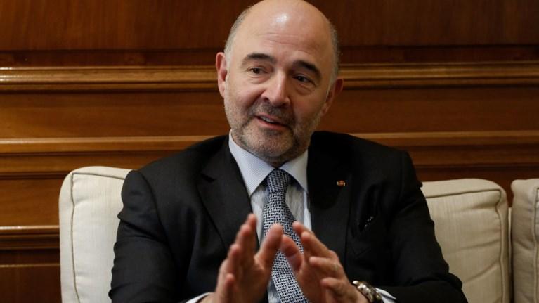 stin-athina-o-moskobisi-se-sunexeia-tis-sumfwnias-tou-eurogroup