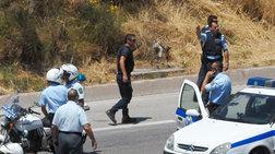 Στο εδώλιο έξι νεαροί - Ξυλοκόπησαν τουρίστα που έβρισε την Κρήτη