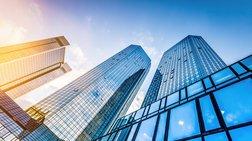 Deloitte: Ανέτοιμες οι επιχειρήσεις στις απαιτήσεις φορολογικής διαφάνειας