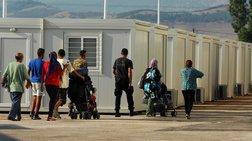 Έφτασαν άλλοι 132 πρόσφυγες στη Χίο το πρωί της Δευτέρας
