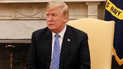 ΗΠΑ: Αμερικανικός «εμφύλιος» για τους δασμούς Τραμπ
