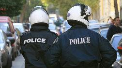Συνελήφθη ενώ οδηγούσε κλεμμένο αυτοκίνητο στο Κορωπί