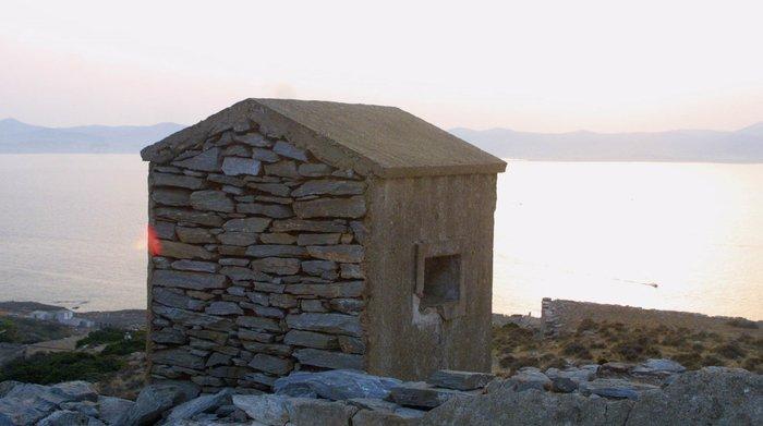 Αφιέρωμα του Der Spiegel: «Μακρόνησος: Το νησί των εξορίστων» - εικόνα 5