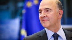 sunantiseis-moskobisi-me-paulopoulo-tsipra-mitsotaki