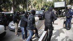 Συνελήφθη στην Κύπρο 21χρονος στρατιώτης για τον «λογαριασμό» Γιαγτζόγλου