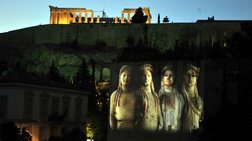 ta-mustika-twn-karuatidwn---bradini-ksenagisi-sto-neo-mouseio-tis-akropolis