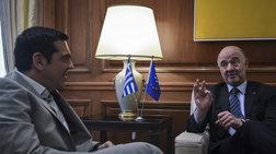 moskobisi-se-tsipra-twra-i-ellada-einai-mia-kanoniki-xwra