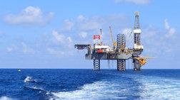 ΕΛΠΕ, Total και Exxon Mobil στις έρευνες για υδρογονάνθρακες στην Κρήτη