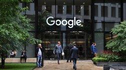 google-minumata-tou-gmail-diabazontai-apo-tritous-en-agnoia-twn-xristwn