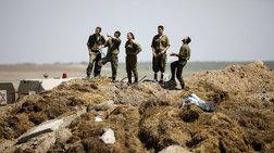Μέλη της Χαμάς χάκαραν Ισραηλινούς στρατιώτες μέσω εφαρμογής του Μουντιάλ