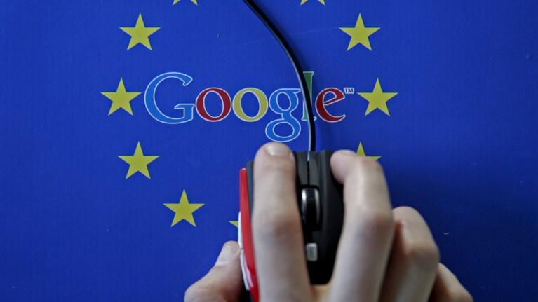 google-pws-tha-diasfalisete-to-proswpiko-aporrito-sto-gmail
