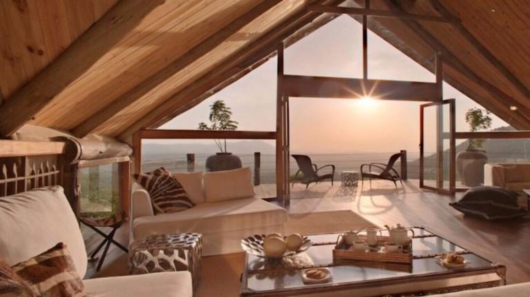 elegkste-tous-logariasmous-sas-sto-airbnb--allazei-o-tropos-eksoflisis