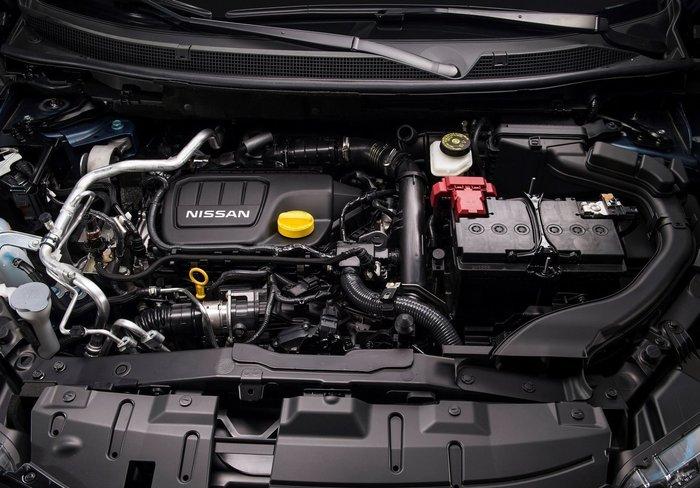 Ο ηγέτης των compact SUV δεν χρειάζεται πολλά κυβικά για να εντυπωσιάσει