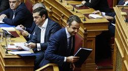 sta-akra-i-sugkrousi-tsipra-mitsotaki-me-proswpikes-epitheseis