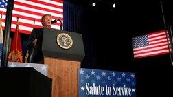 Reuters: Άρση των δασμών Τραμπ στα αυτοκίνητα με ανταλλάγματα;
